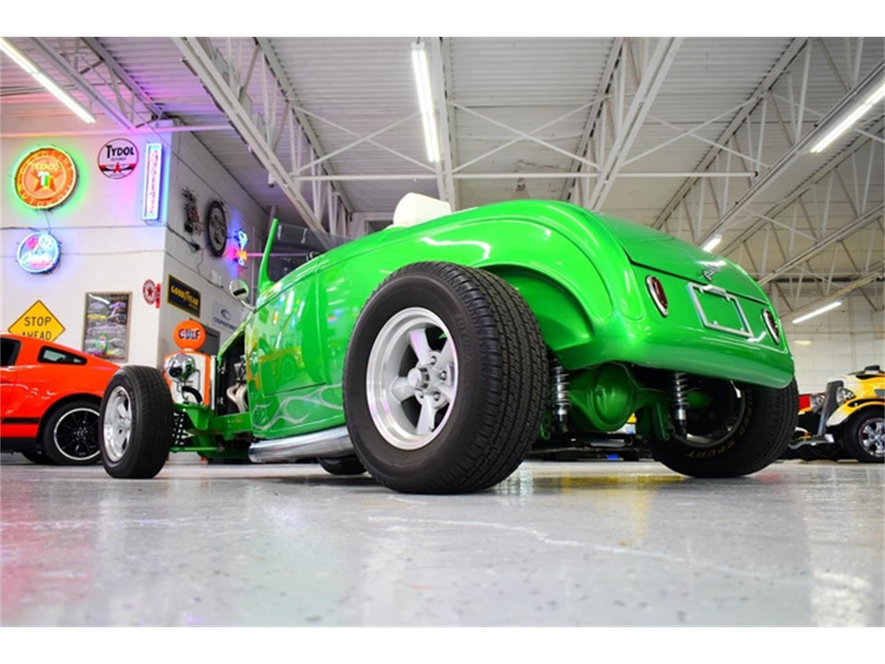 1932 Ford Roadster (CC-1421910) for sale in Wayne, Michigan