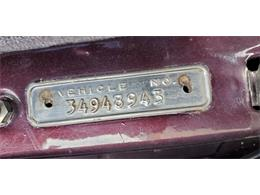 1955 Dodge 1/2-Ton Pickup (CC-1421911) for sale in Annandale, Minnesota