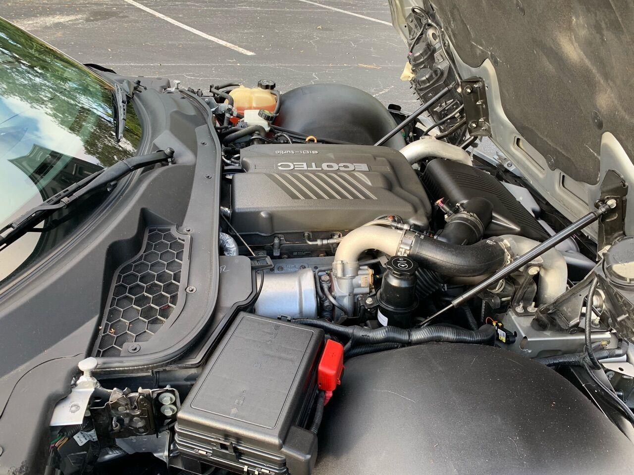 2008 Saturn Sky (CC-1421918) for sale in Clearwater, Florida
