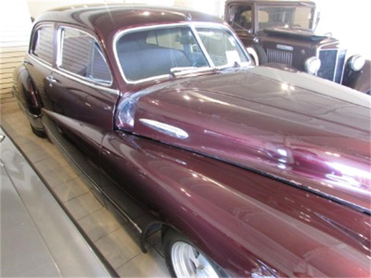 1948 Buick Super 8 (CC-1421922) for sale in Miami, Florida