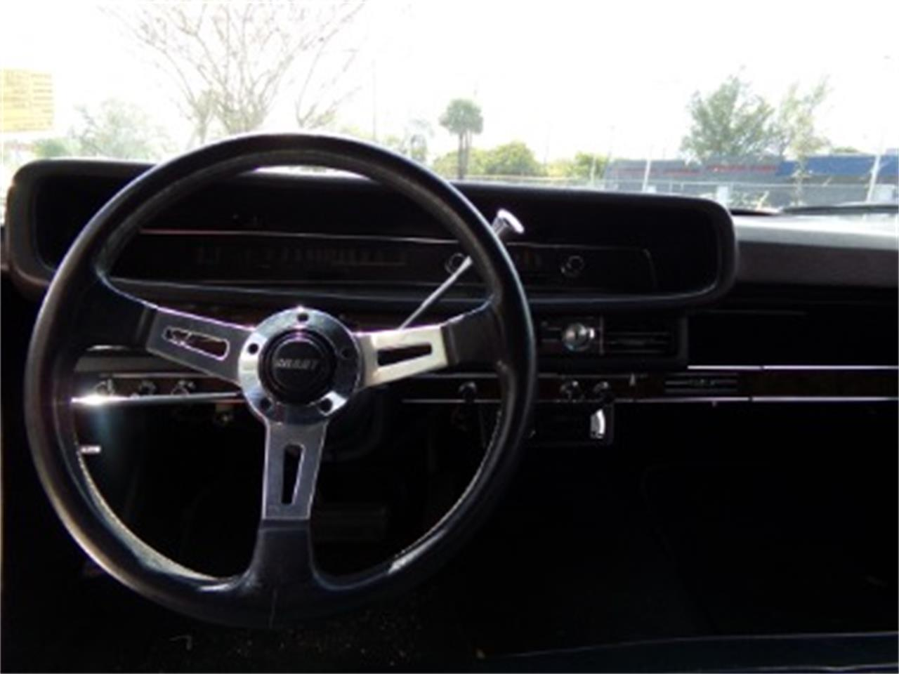 1968 Ford Galaxie (CC-1421925) for sale in Miami, Florida