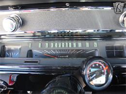1967 Chevrolet Chevelle (CC-1421926) for sale in O'Fallon, Illinois