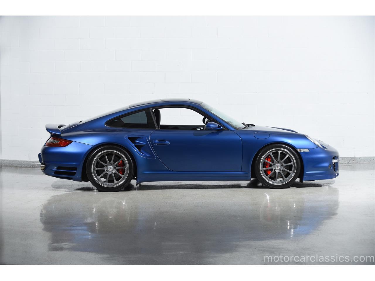 2007 Porsche 911 (CC-1421927) for sale in Farmingdale, New York