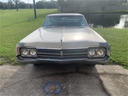 1965 Oldsmobile Starfire (CC-1421930) for sale in St.cloud, Florida
