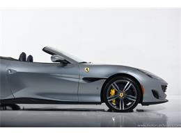 2019 Ferrari Portofino (CC-1421931) for sale in Farmingdale, New York