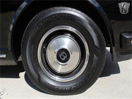 1985 Bentley Mulsanne S (CC-1421932) for sale in O'Fallon, Illinois