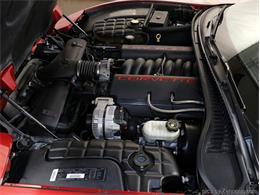 1998 Chevrolet Corvette (CC-1421936) for sale in Addison, Illinois