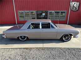 1965 AMC Rambler (CC-1421948) for sale in O'Fallon, Illinois