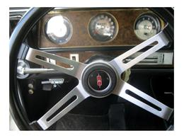 1970 Oldsmobile 442 W-30 (CC-1421953) for sale in Groveland, California