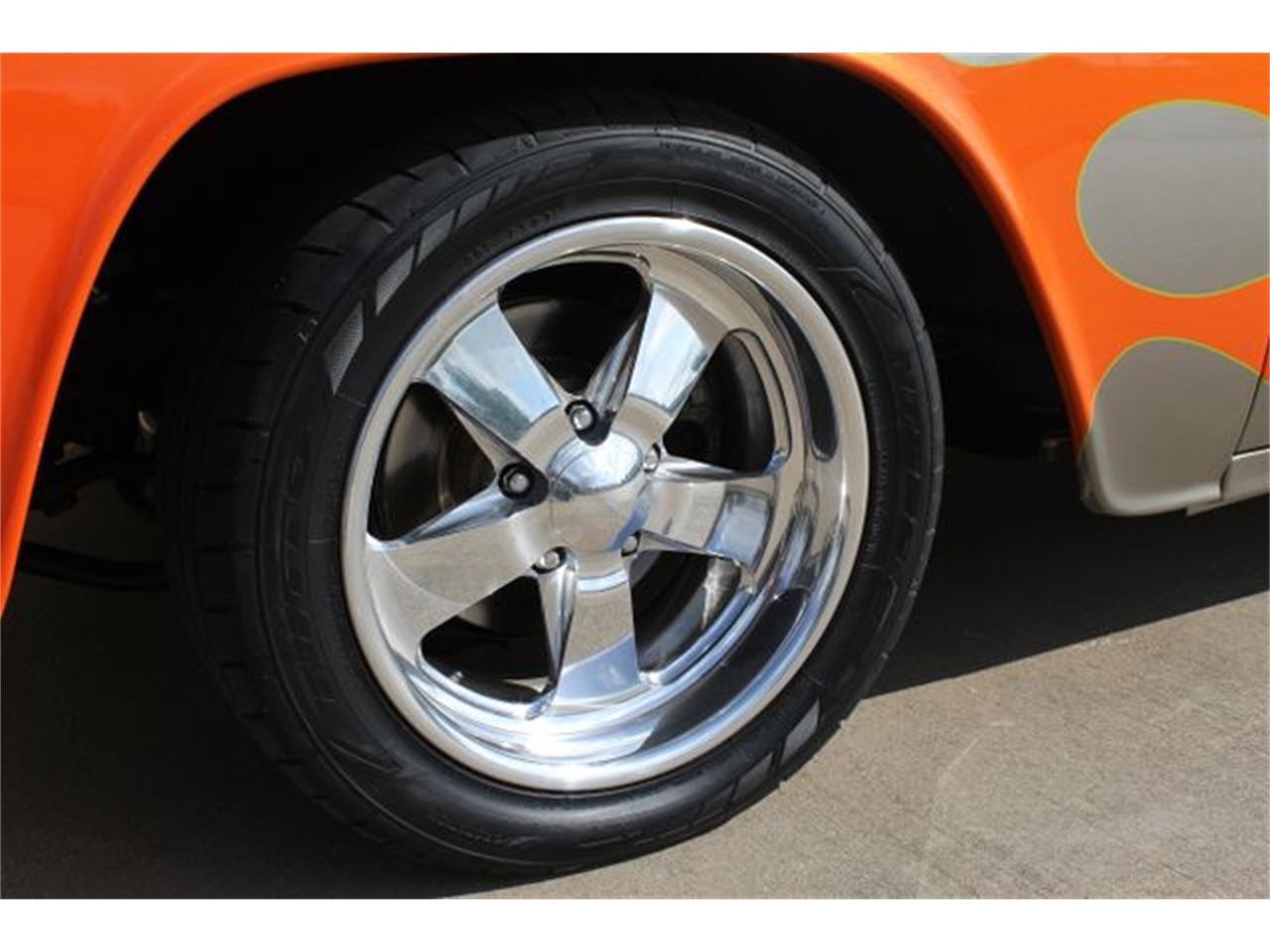 1965 Chevrolet C/K 10 (CC-1421954) for sale in Houston, Texas