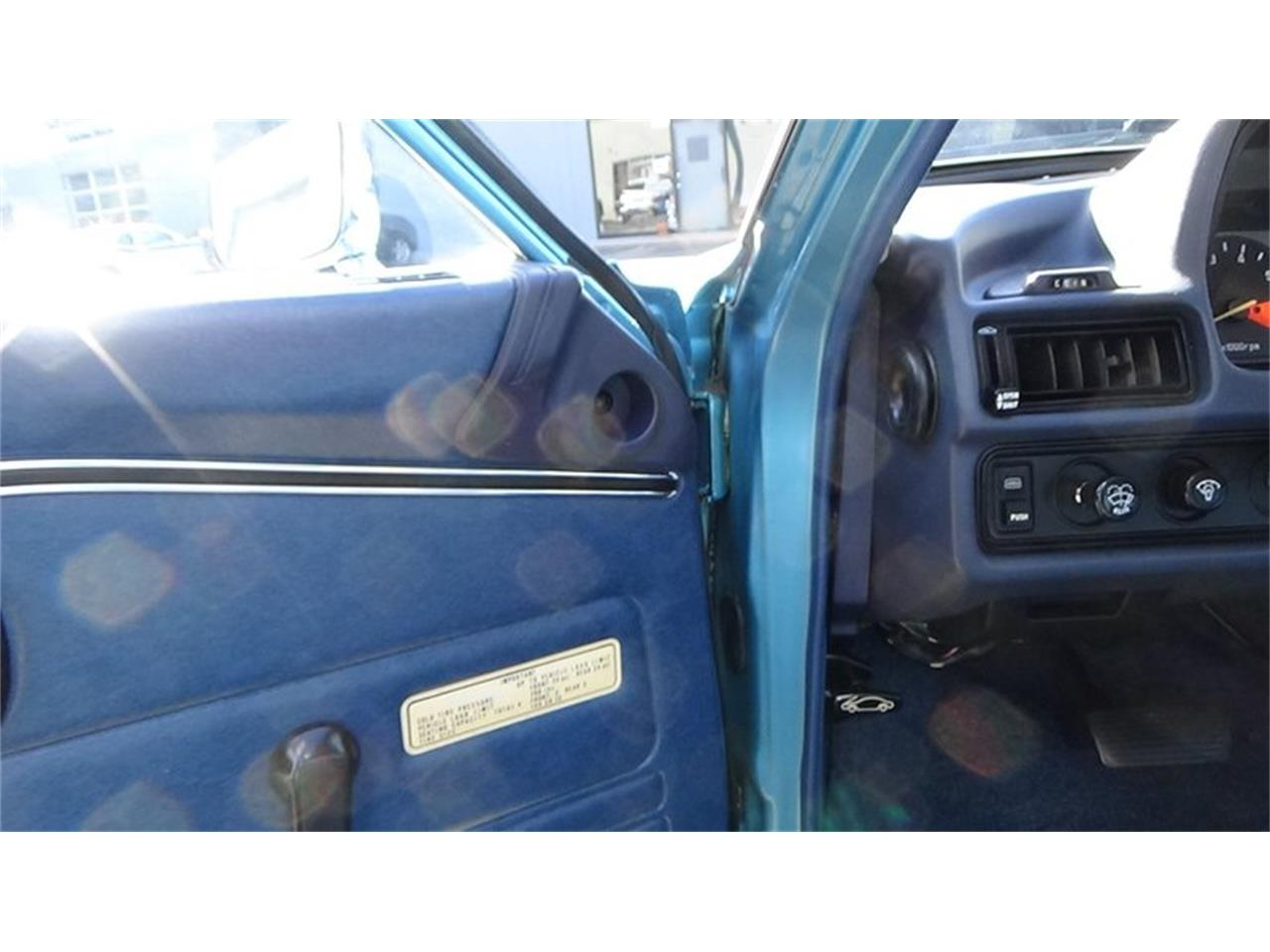 1978 Honda Accord (CC-1421959) for sale in Laguna Beach, California