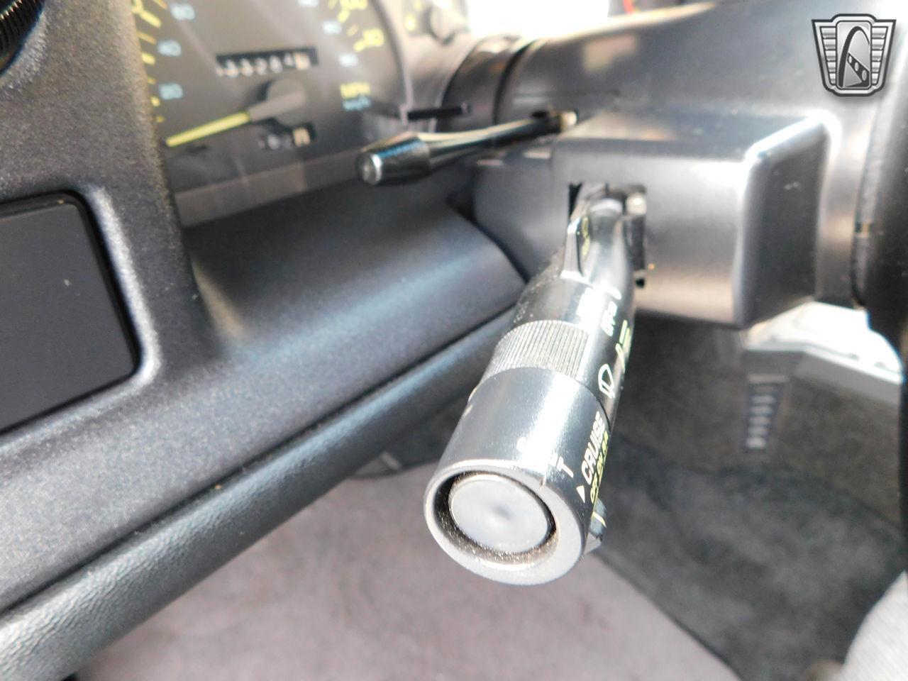1991 Chevrolet Camaro (CC-1420196) for sale in O'Fallon, Illinois