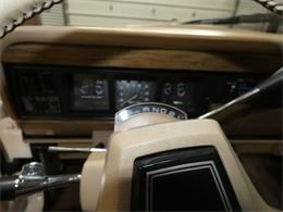 1989 Jeep Grand Wagoneer (CC-1421966) for sale in Hailey, Idaho