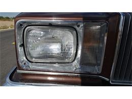 1979 Oldsmobile Cutlass (CC-1421967) for sale in O'Fallon, Illinois