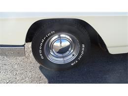 1963 Ford Thunderbird (CC-1421980) for sale in O'Fallon, Illinois