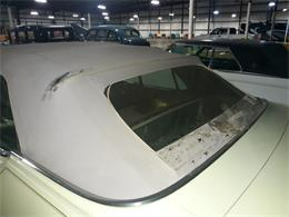 1970 Oldsmobile 98 (CC-1421988) for sale in Effingham, Illinois