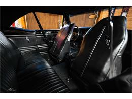 1967 Chevrolet Camaro (CC-1421993) for sale in Green Brook, New Jersey