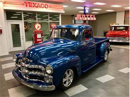 1954 Chevrolet 3100 (CC-1421994) for sale in Dothan, Alabama