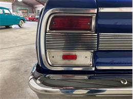 1964 Chevrolet Chevelle (CC-1421999) for sale in Savannah, Georgia