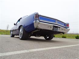 1967 Chevrolet Chevelle (CC-1420020) for sale in O'Fallon, Illinois
