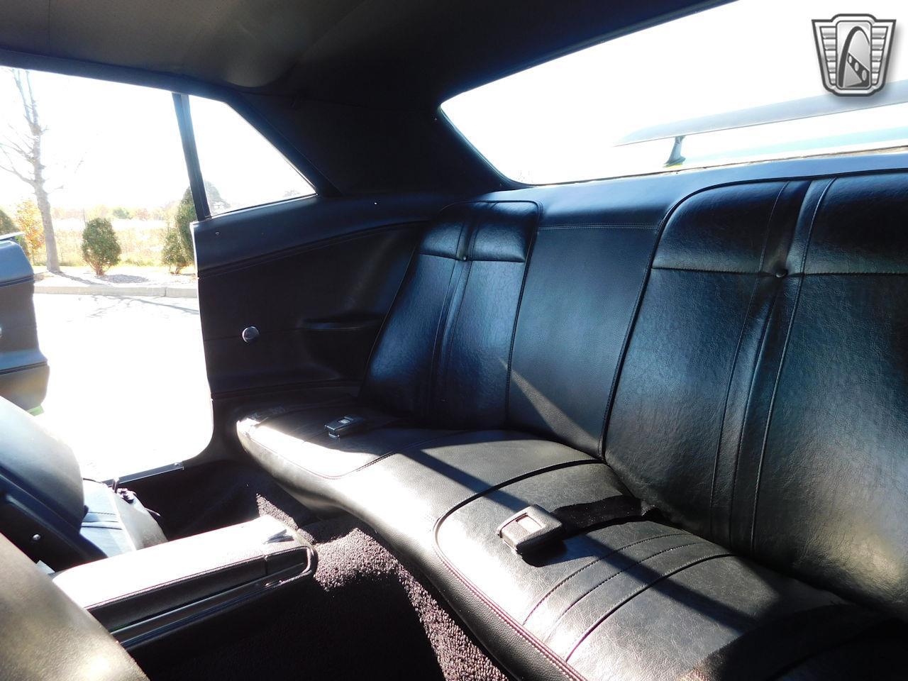 1971 Plymouth Cuda (CC-1420201) for sale in O'Fallon, Illinois