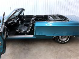 1967 Chrysler 300 (CC-1422019) for sale in Maple Lake, Minnesota