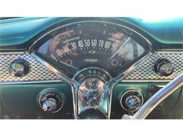1955 Chevrolet Bel Air (CC-1422025) for sale in Little River, South Carolina