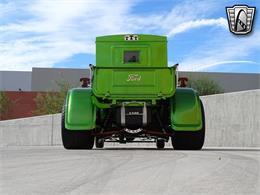1925 Ford Model T (CC-1422039) for sale in O'Fallon, Illinois