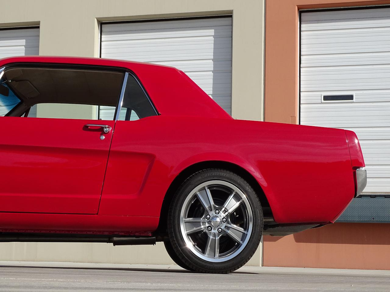 1965 Ford Mustang (CC-1422040) for sale in O'Fallon, Illinois