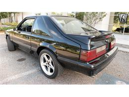 1991 Ford Mustang (CC-1422049) for sale in O'Fallon, Illinois