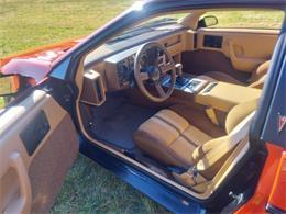 1984 Pontiac Fiero (CC-1422056) for sale in Newark, Delaware