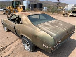 1970 Chevrolet Nova (CC-1422058) for sale in Phoenix, Arizona