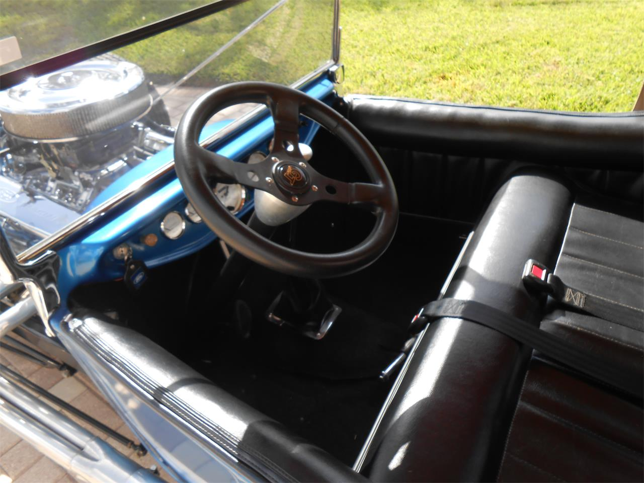 1923 Ford T Bucket (CC-1422061) for sale in North Port, Florida