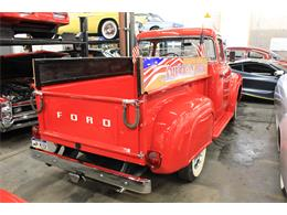 1956 Ford F100 (CC-1422071) for sale in Pittsburgh, Pennsylvania
