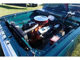 1970 Dodge Dart (CC-1420208) for sale in Troy, Michigan