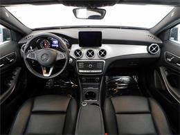 2018 Mercedes-Benz GLA (CC-1422088) for sale in Hamburg, New York