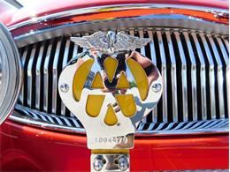 1963 Austin-Healey BJ7 (CC-1422100) for sale in Punta Gorda, Florida
