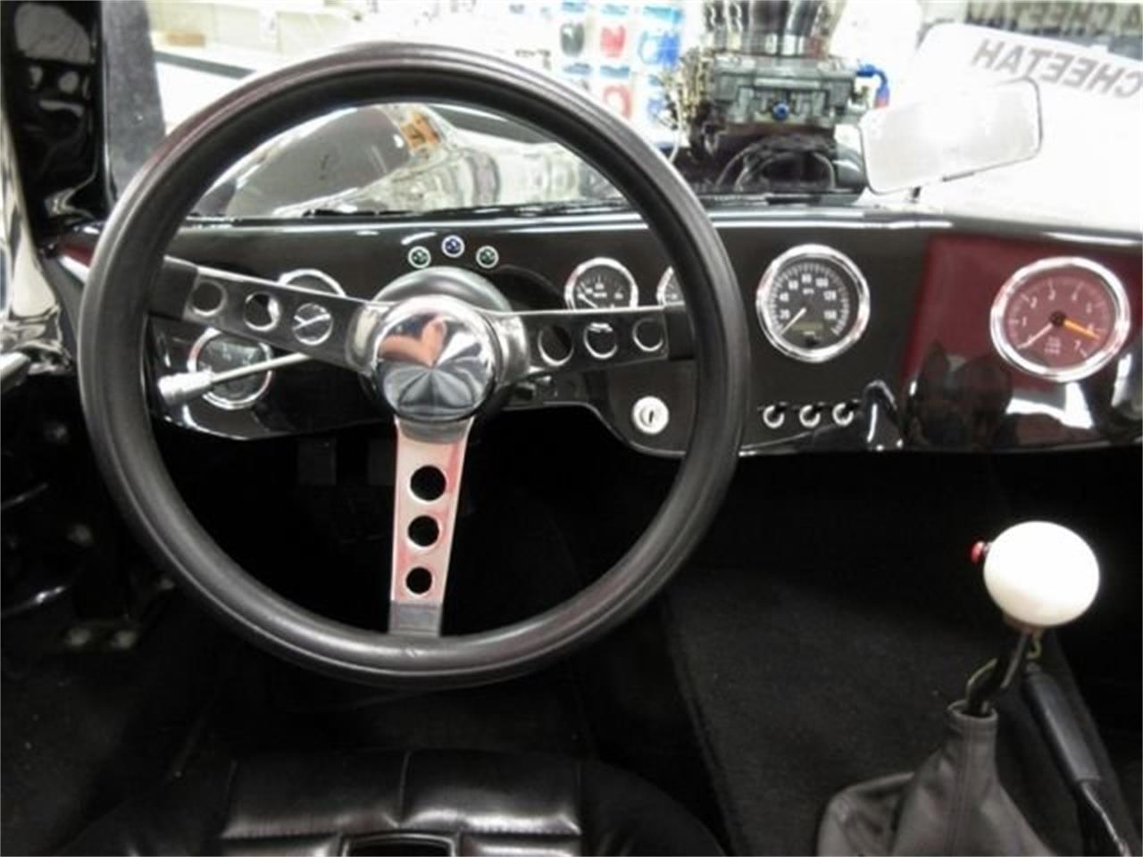 1964 Cheetah Race Car (CC-1422101) for sale in Punta Gorda, Florida