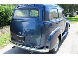 1949 Chevrolet Suburban (CC-1422104) for sale in Punta Gorda, Florida