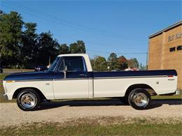 1975 Ford F150 (CC-1422111) for sale in Hope Mills, North Carolina