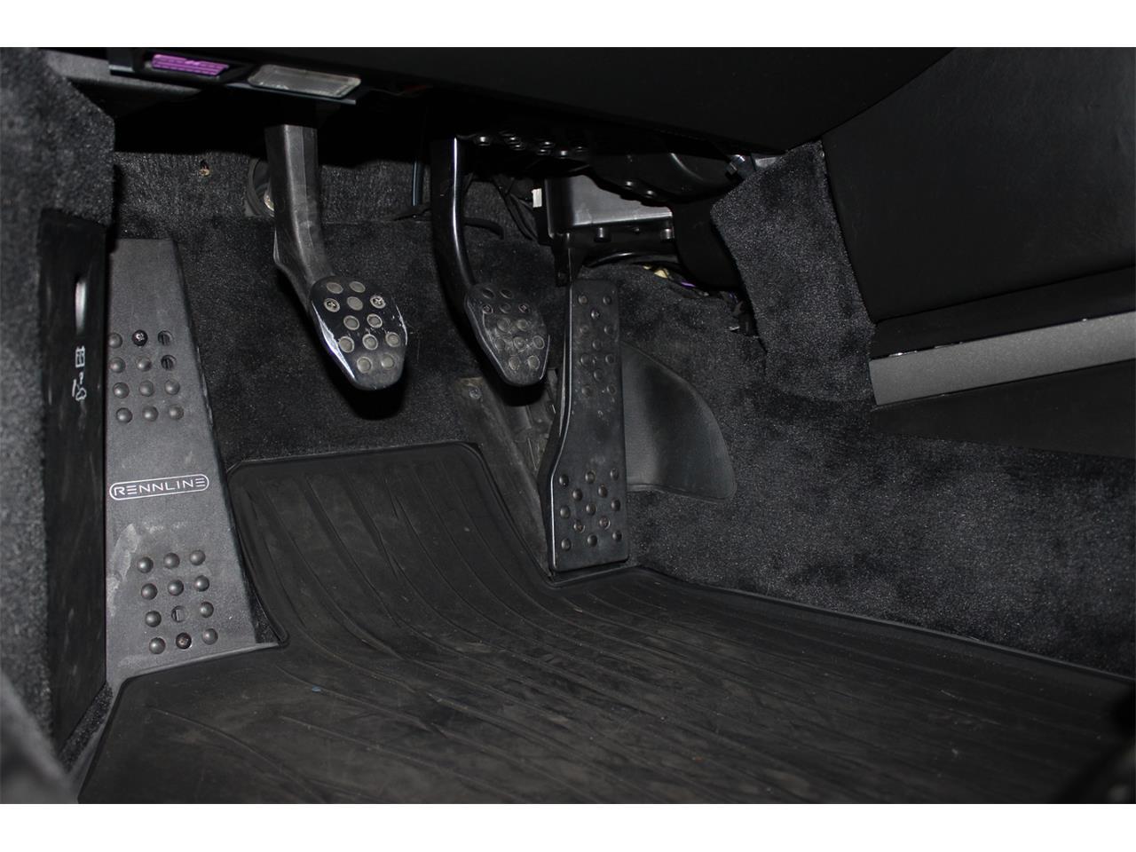 2007 Porsche 911 (CC-1422115) for sale in San Carlos, California