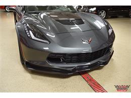 2017 Chevrolet Corvette (CC-1422124) for sale in Glen Ellyn, Illinois