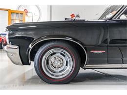 1964 Pontiac GTO (CC-1422127) for sale in Burr Ridge, Illinois