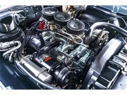 1967 Pontiac LeMans (CC-1422129) for sale in Burr Ridge, Illinois