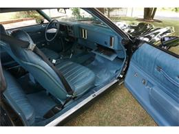 1975 Chevrolet Monte Carlo (CC-1422136) for sale in Monroe Township, New Jersey