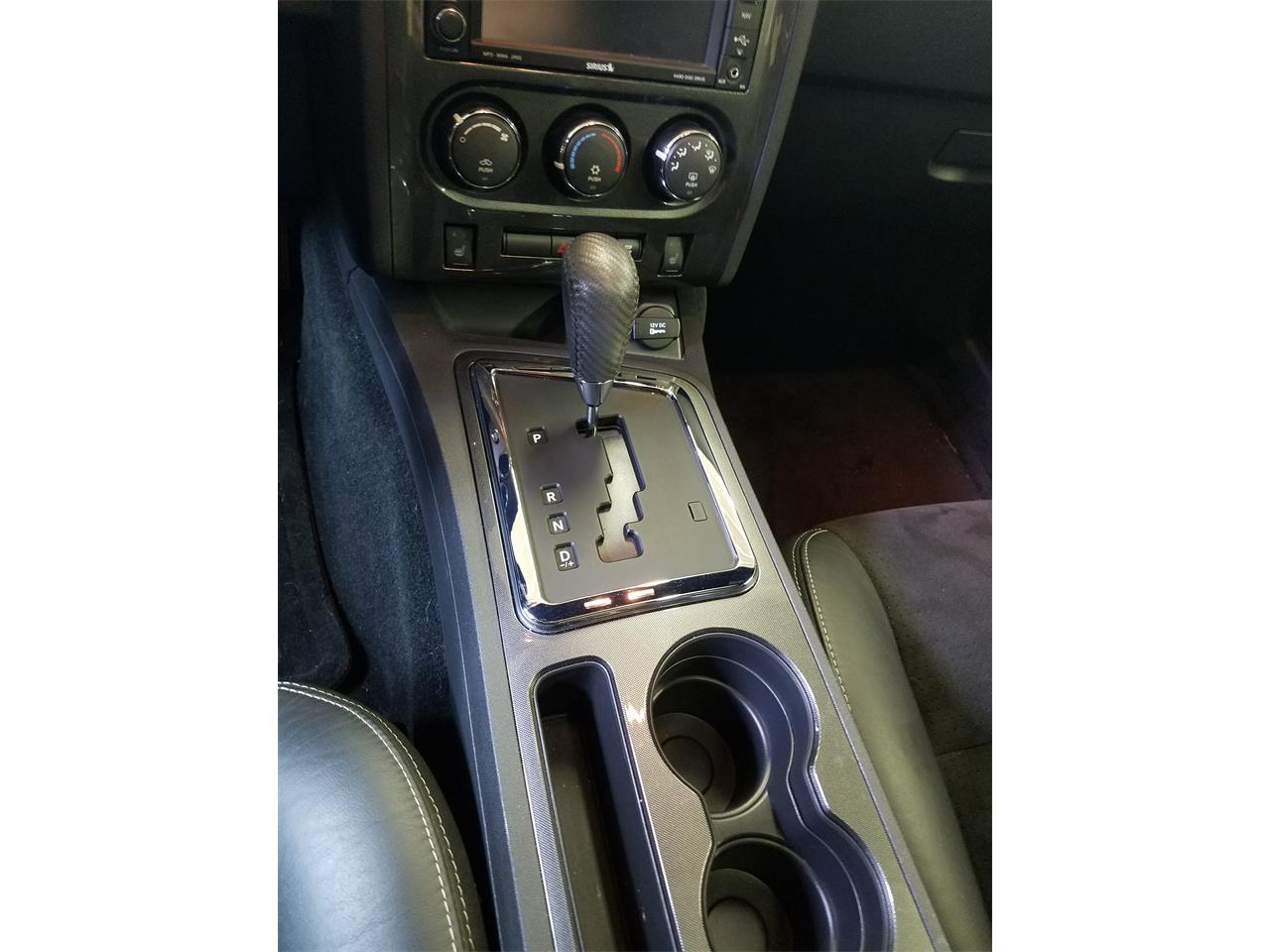 2008 Dodge Challenger SRT8 (CC-1422159) for sale in Hayfield, Minnesota