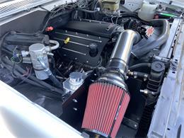 1986 Chevrolet C10 (CC-1422169) for sale in Irvine, California