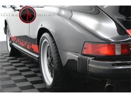 1975 Porsche 911 (CC-1420217) for sale in Statesville, North Carolina