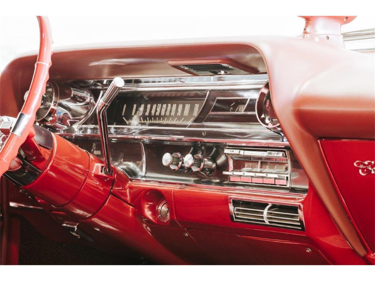 1963 Cadillac Series 62 (CC-1422177) for sale in Medicine Hat, Alberta