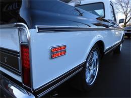 1971 Chevrolet Cheyenne (CC-1422181) for sale in Clarkston, Michigan